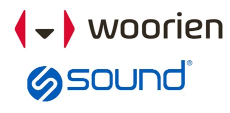 20210304woorien_sound.png