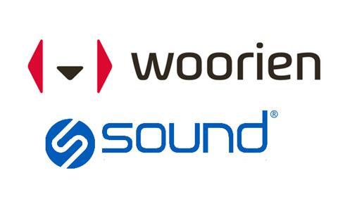 우리엔, Sound® Technologies와 세일즈 파트너십으로 미국 동물병원 진출 활발