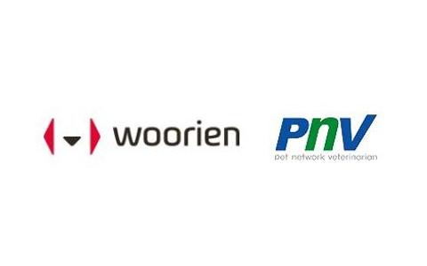 우리엔, PnV인수합병으로 동물병원 플랫폼 사업 강화